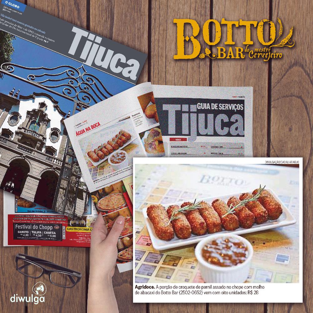 2018.04.05---O-Globo-Tijuca